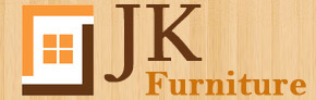 Jk Furniturniture Store Kirti Nagar